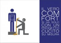 Step by Step 1: Progetto - LCA Low Cost Architetti